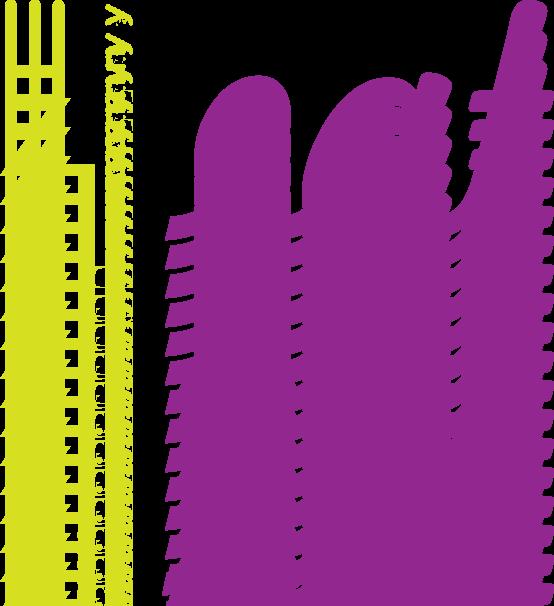 Eat n run print.png