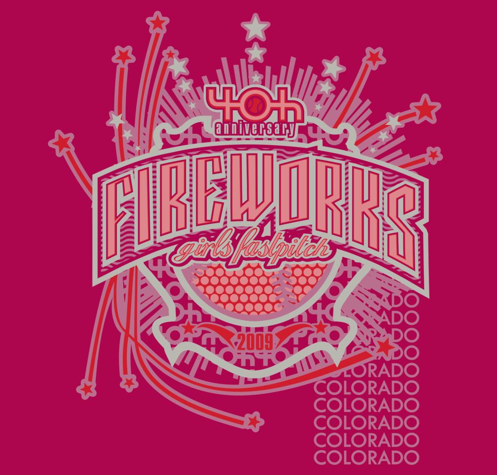 FIREWORKS 09 COLORWAYS.png