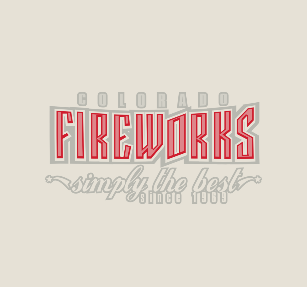 Fireworks Front.png