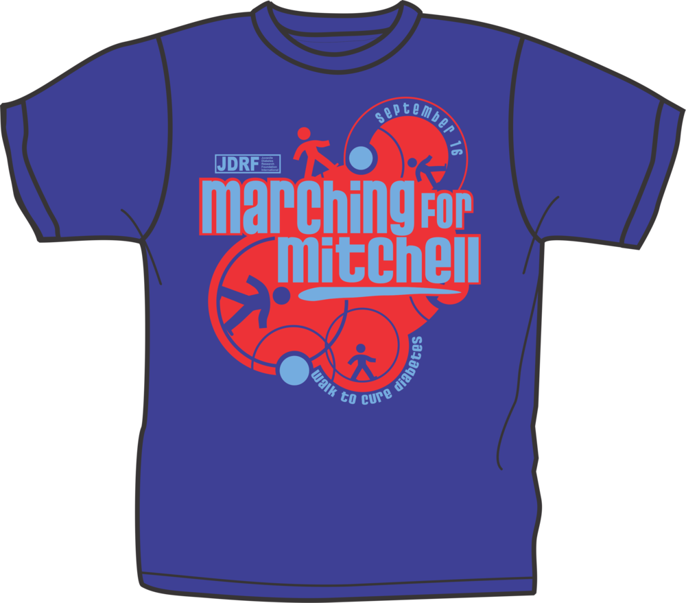 Marching for Mitchell.png