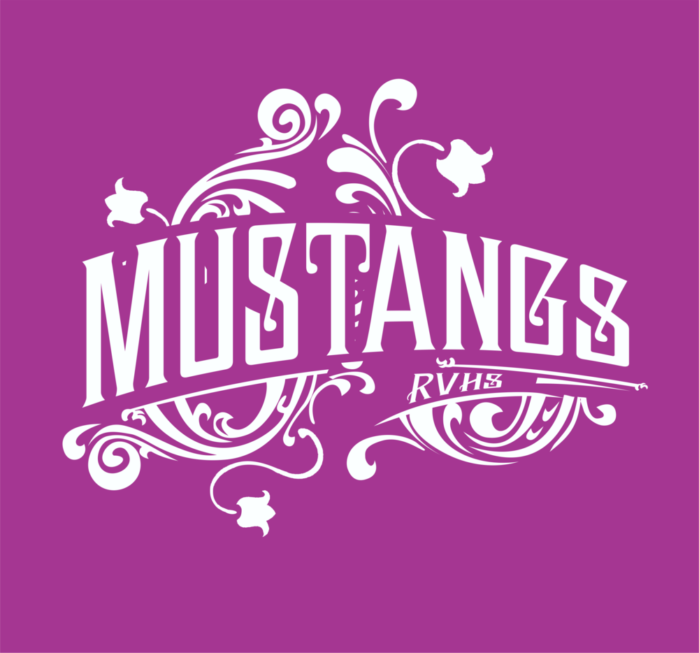 Mustangs.png