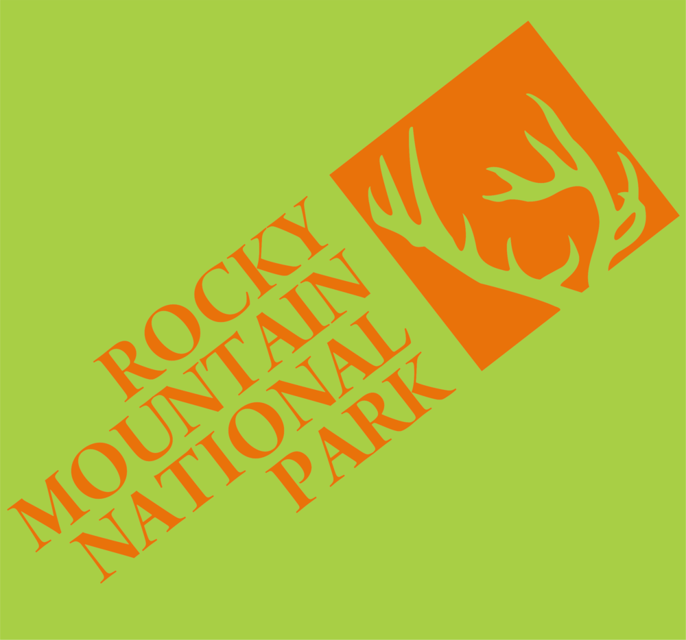 National Park.png