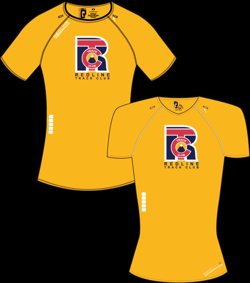 Redline Track Club Shirt Art.png