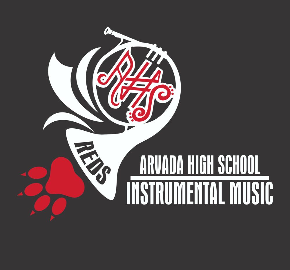 Arvada High School.png
