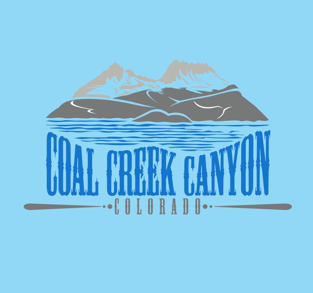 Coal Creek2.png