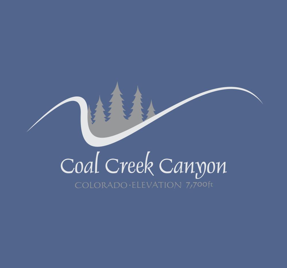 Coal Creek.png