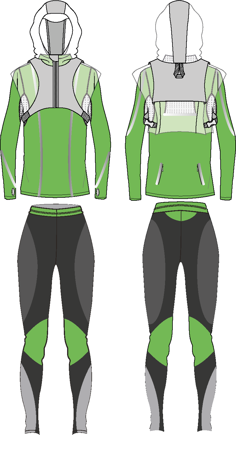 Reflective Runner.png