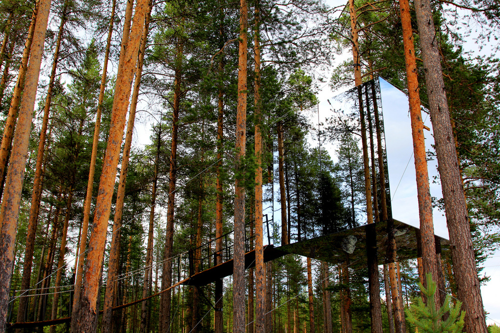 Harads-Treehotel-Mirror-Cube-feat.jpg