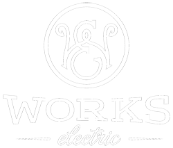 Works Electric