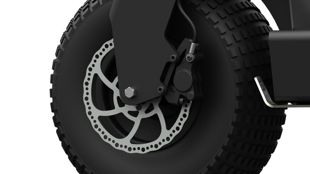 Disc Brake1.JPG