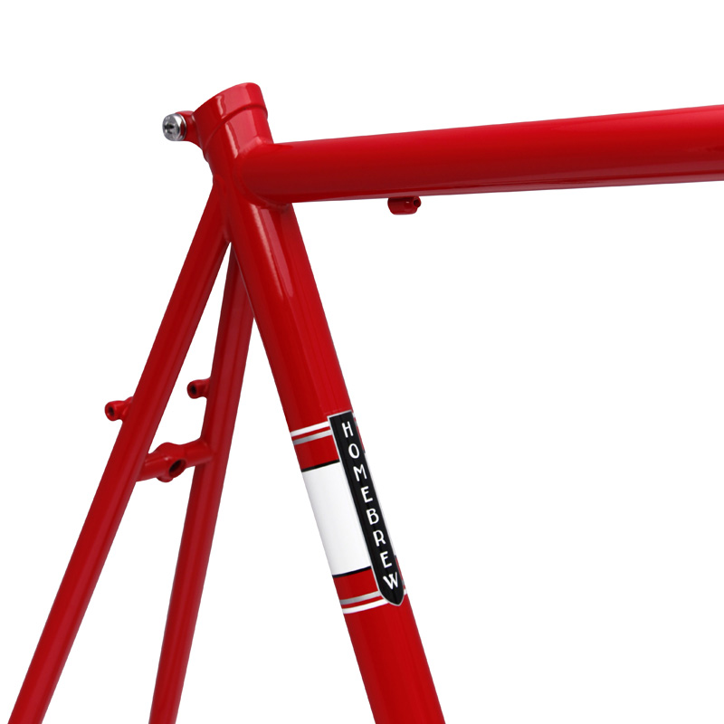 NA_homebrew_2017_red_seattube_800.jpg