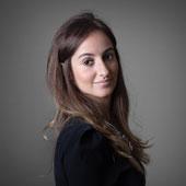 _Fernanda-Sales_Leo-Am_0076.jpg