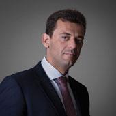 José-Carlos-Duarte_Leo-Am_0199.jpg