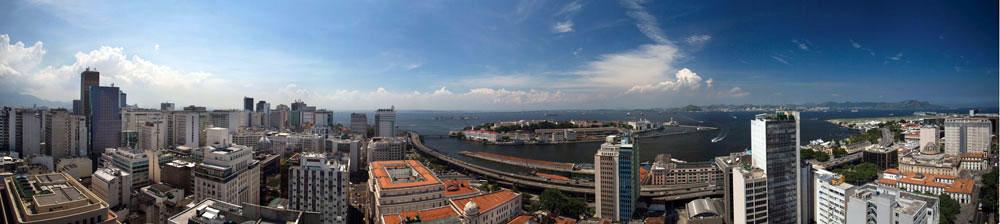 Panorama-Leo-Am.jpg