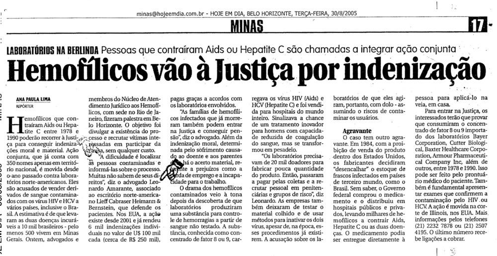 JornalHojeemdia30_08_05.jpg