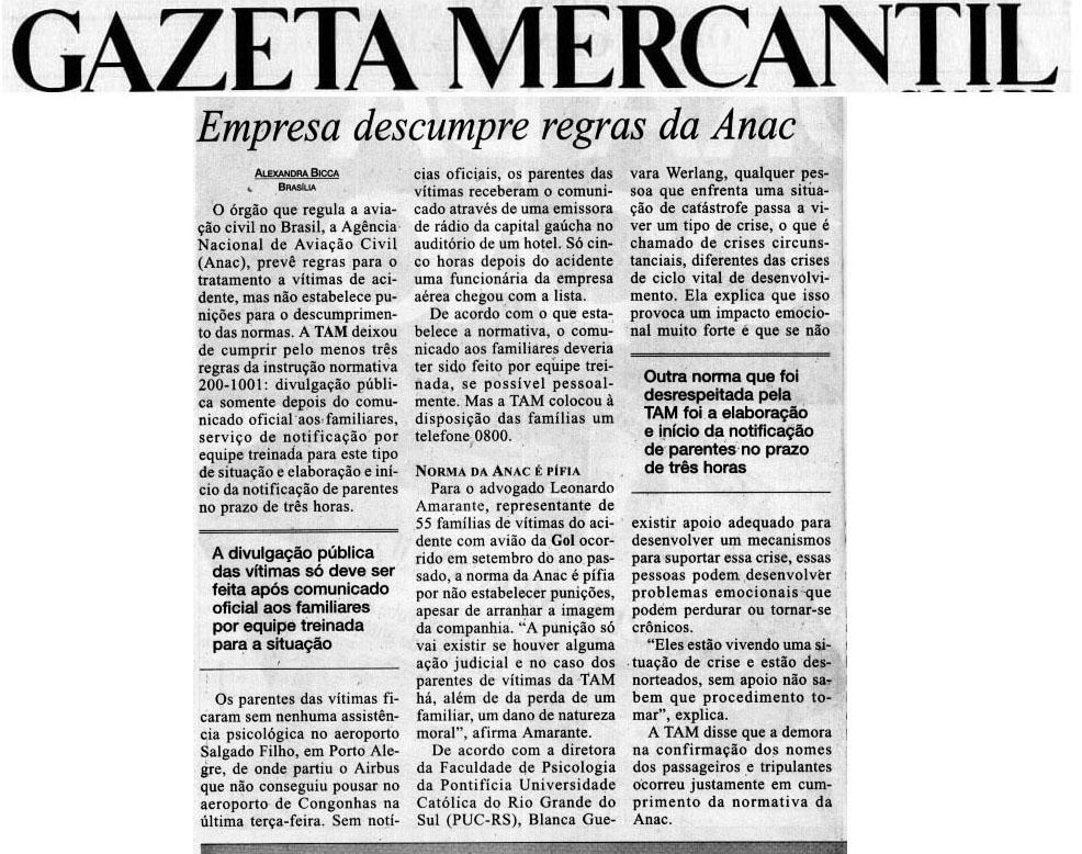 GazetaMercantil20_07_07.jpg