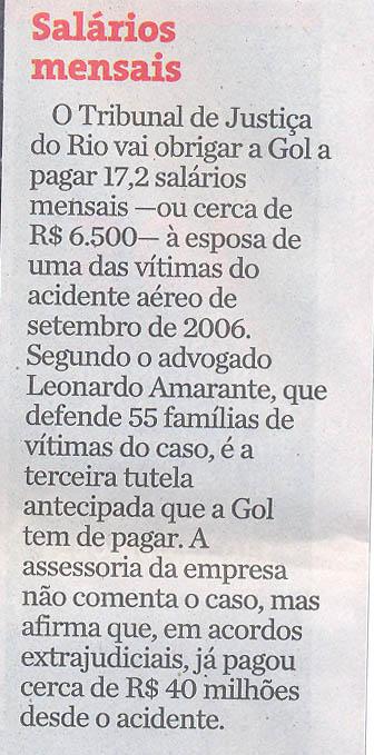 FolhadeSPaulo20_02_08.jpg