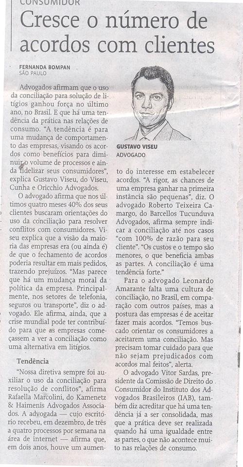 03_02_09_gazeta.jpg