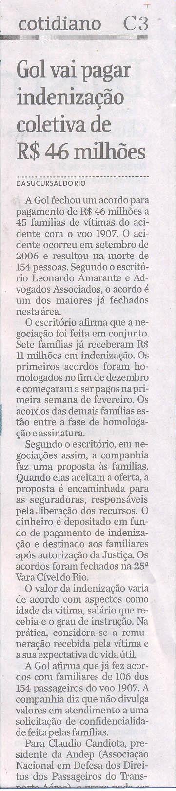 27_02_2009_folha_01.jpg