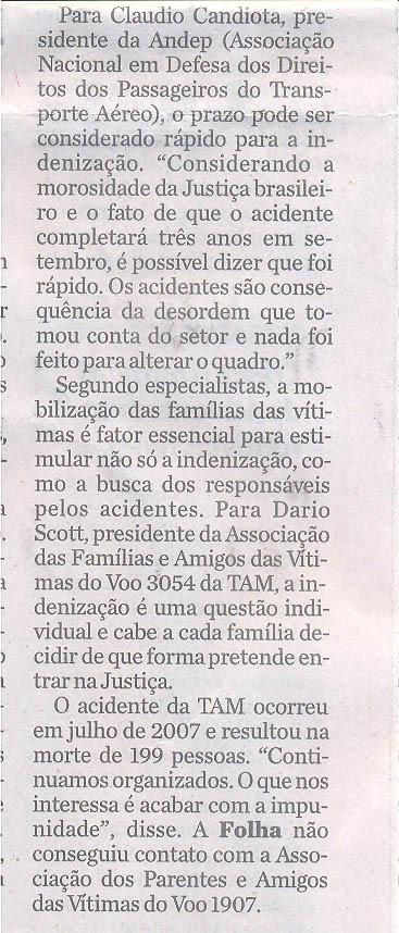 27_02_2009_folha_02.jpg
