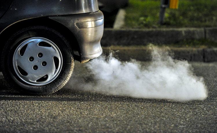 Cerca de 17 mil unidades da picape média foram comercializadas no Brasil com o software capaz de burlar os testes de emissões