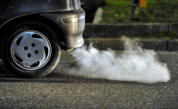Dispositivo que manipule resultados dos poluentes configura ato não só ilegal, mas imoral e desleal