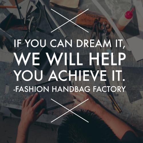 8ae238fba5d2 Messages — Fashion Handbag Factory