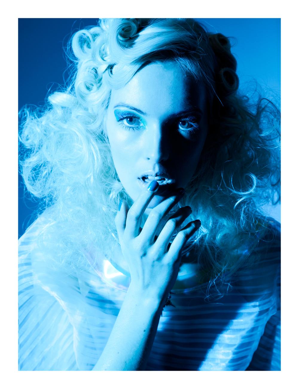 BLUE122.jpg