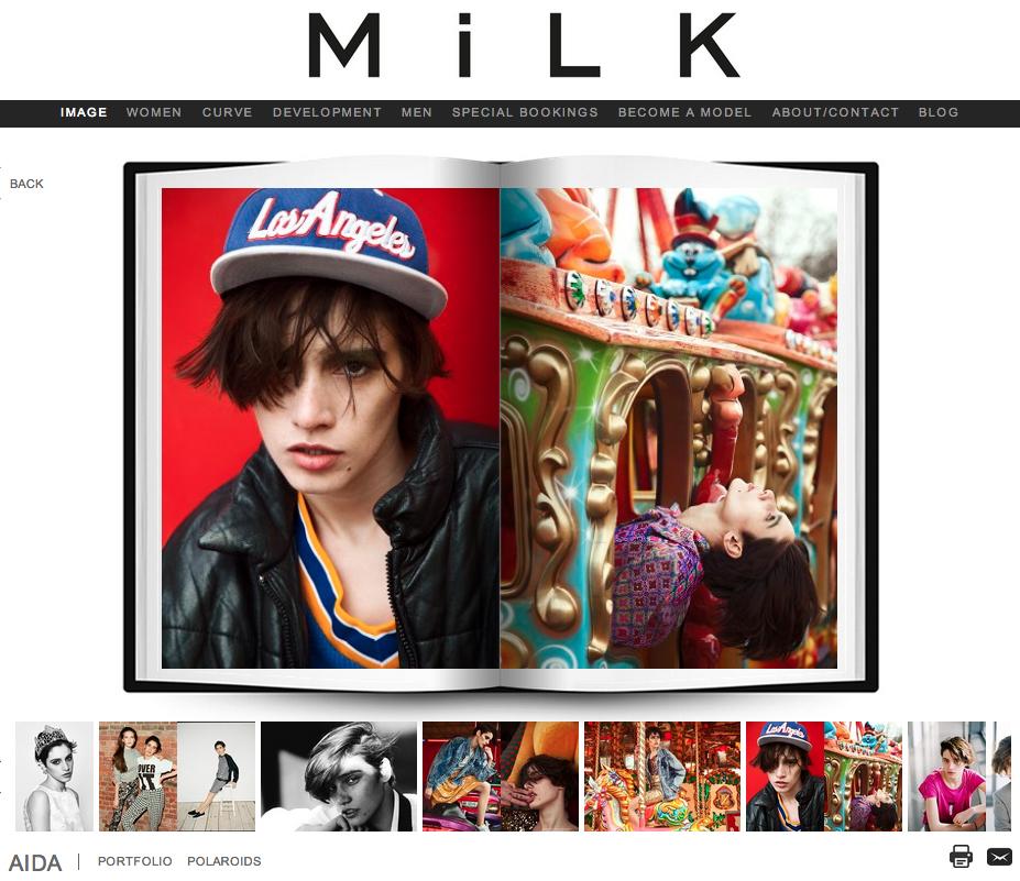 Cake_Milk_Aida03.jpg