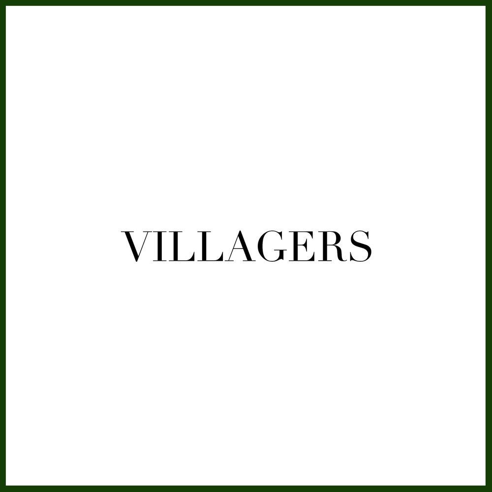 Villagers.jpg