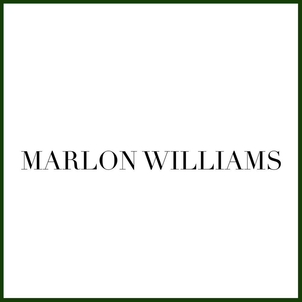 Marlon_Williams.jpg