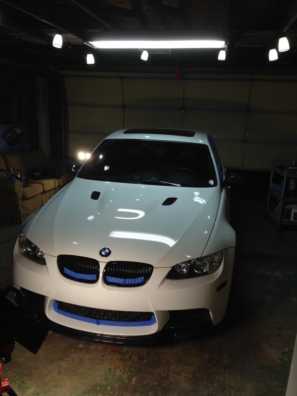 BMW_M5_GoldPackage.JPG