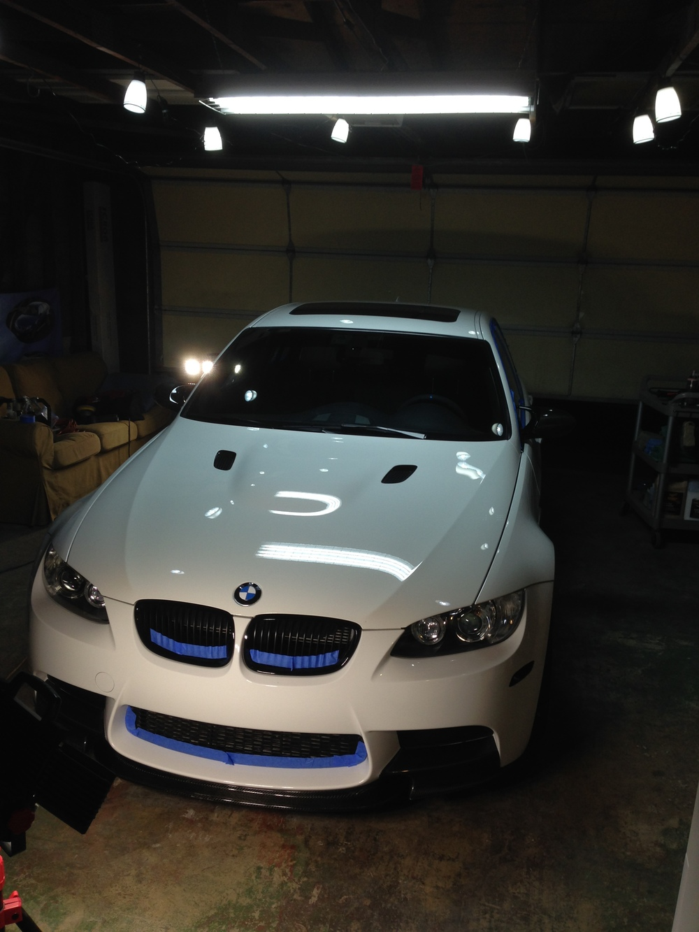 CeramicProApplication_BMW_M3.jpg