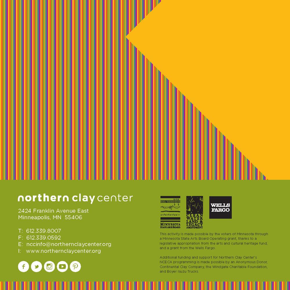 NCECA_brochure for social media_Page_4.jpg