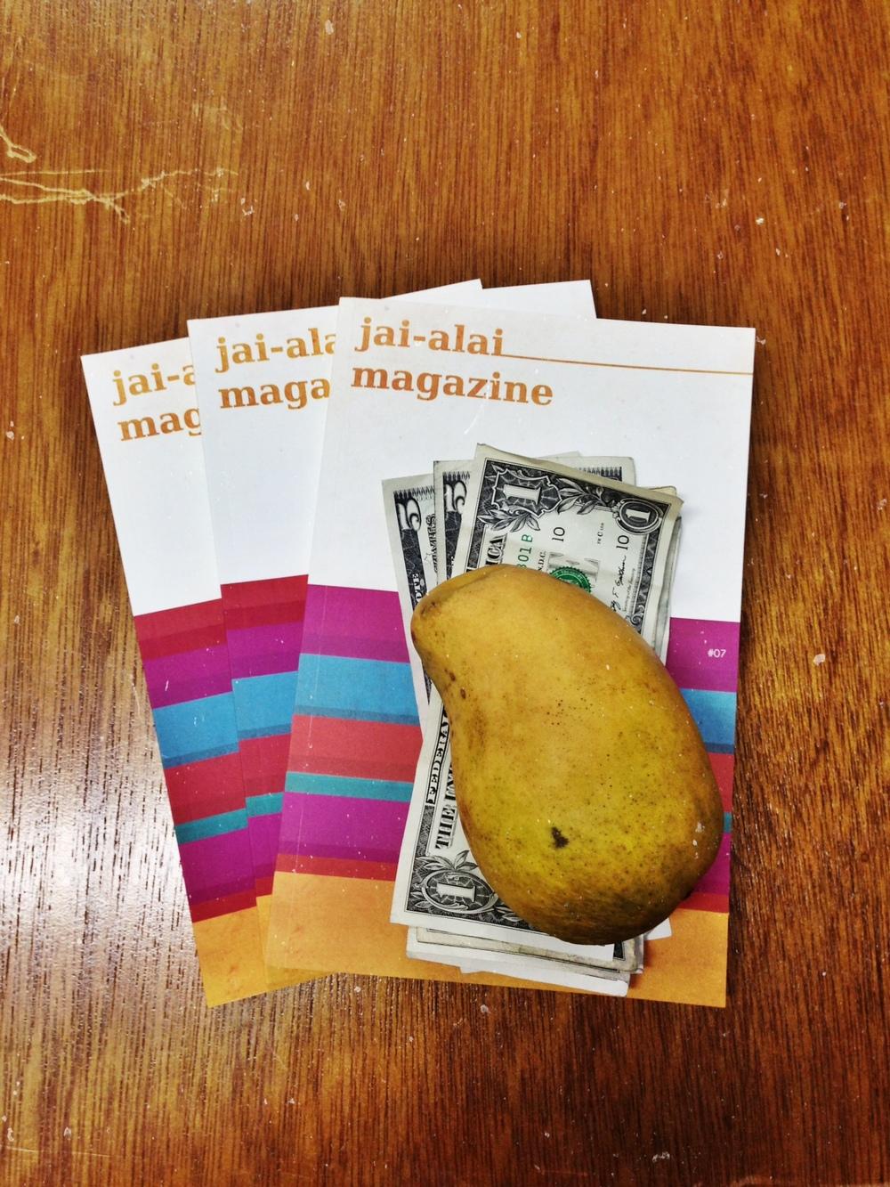 mag money mango.JPG