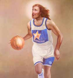 Jesus_Basketball_cropped.jpg
