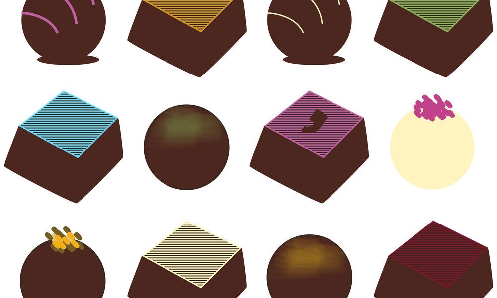 OM_Chocolate_02.jpg