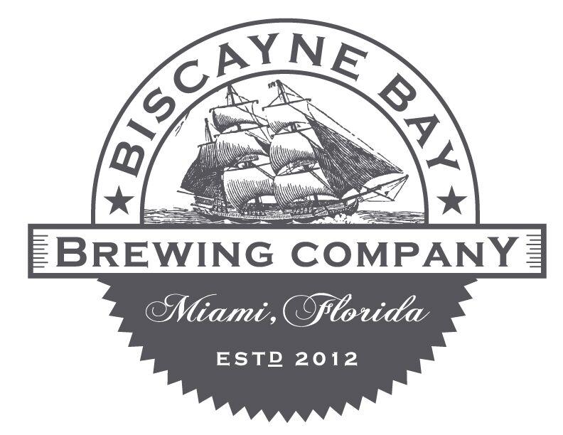 BiscayneBrewery
