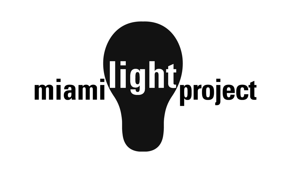 MiamiLightProject