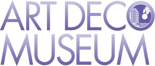ArtDecoMuseum