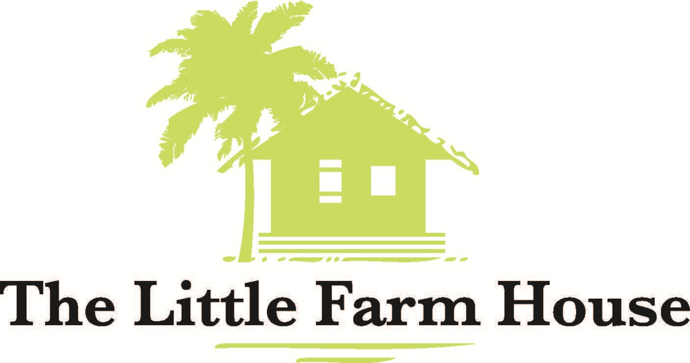 LittleFarmHouse