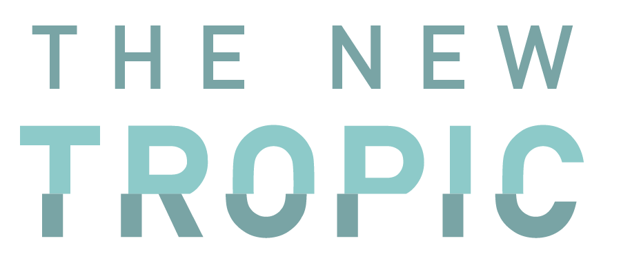 TheNewTropic