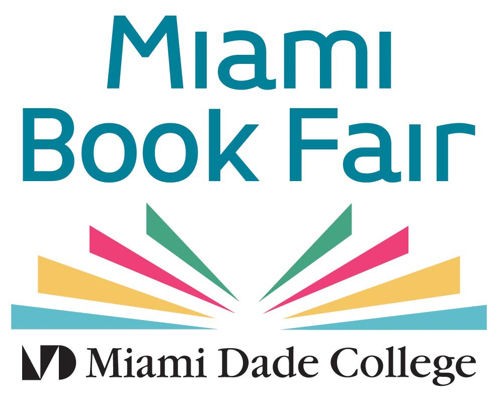 MiamiBookFair