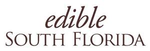EdibleSouthFlorida