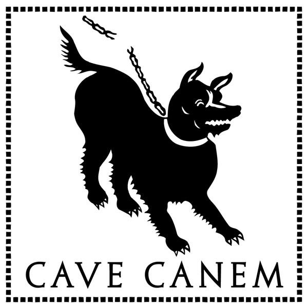 CaveCanLogo.jpg