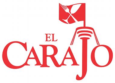ElCarajo