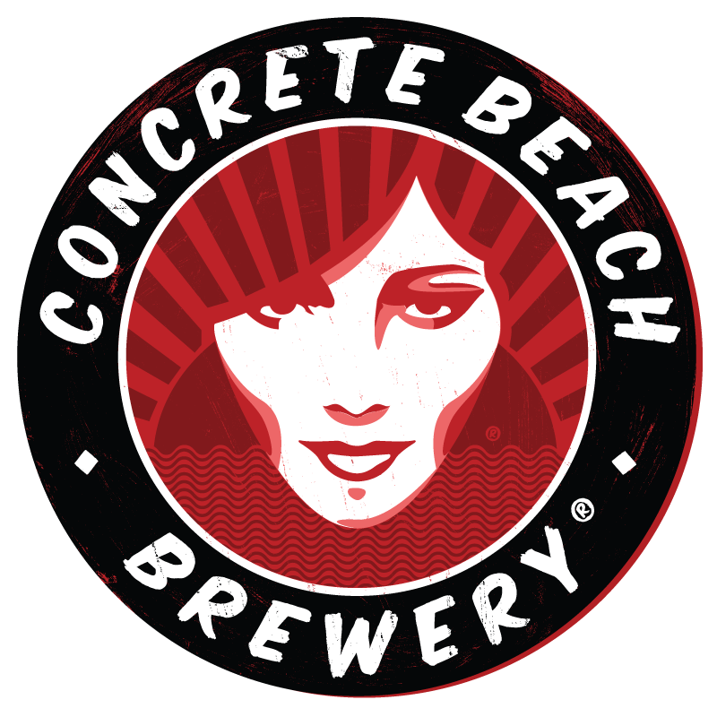 ConcreteBeach