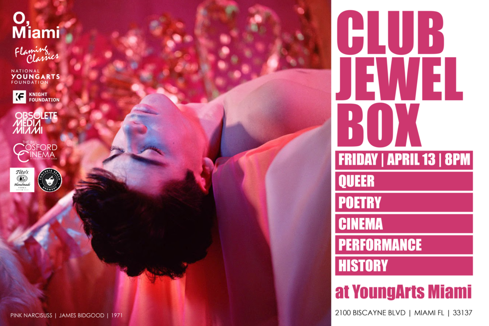 CLUB JEWEL BOX PROMO 2.png