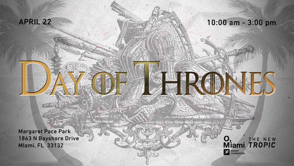 TnT_day-of-thrones_2018_16x9.jpg