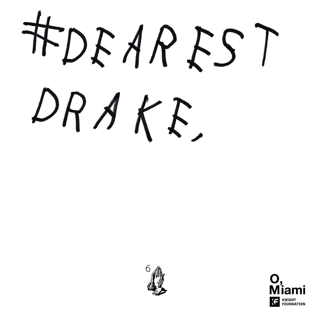 if you're reading this dearest drake_6 god included.jpg